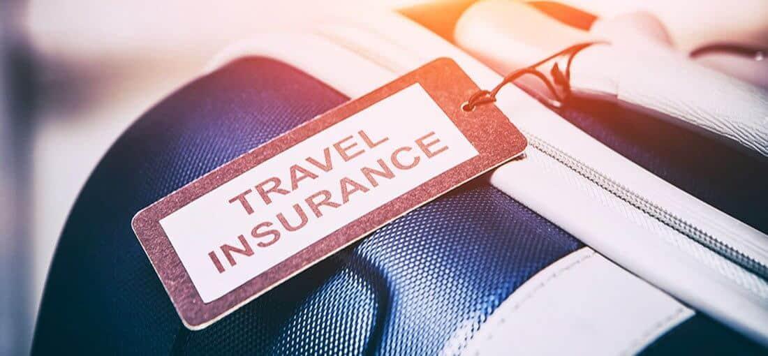 hay que contratar seguro en tailandia