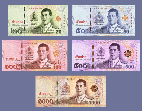 es-caro-tailandia-cuanto-cuesta