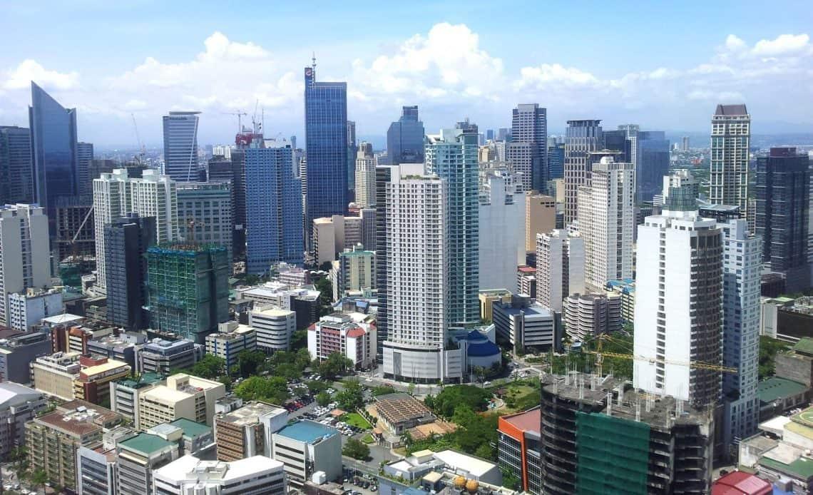 la ciudad mas barata de filipinas